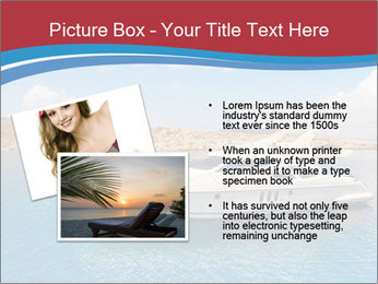 VIP Yacht PowerPoint Template - Slide 20