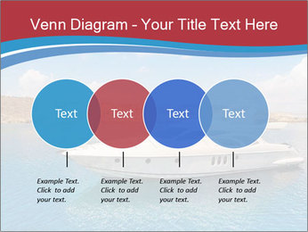 VIP Yacht PowerPoint Template - Slide 32