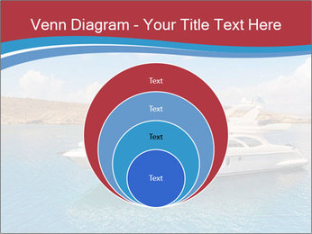 VIP Yacht PowerPoint Template - Slide 34