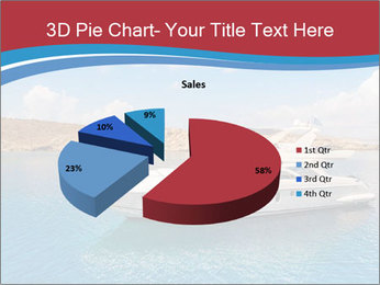 VIP Yacht PowerPoint Template - Slide 35
