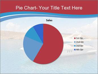 VIP Yacht PowerPoint Template - Slide 36
