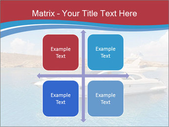VIP Yacht PowerPoint Template - Slide 37