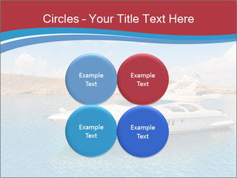 VIP Yacht PowerPoint Template - Slide 38