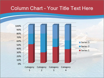 VIP Yacht PowerPoint Templates - Slide 50