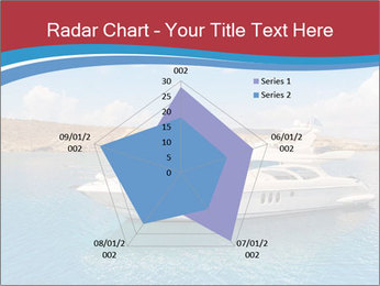 VIP Yacht PowerPoint Template - Slide 51