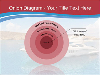 VIP Yacht PowerPoint Template - Slide 61