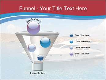 VIP Yacht PowerPoint Templates - Slide 63