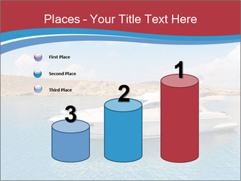 VIP Yacht PowerPoint Template - Slide 65