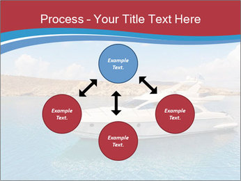 VIP Yacht PowerPoint Template - Slide 91
