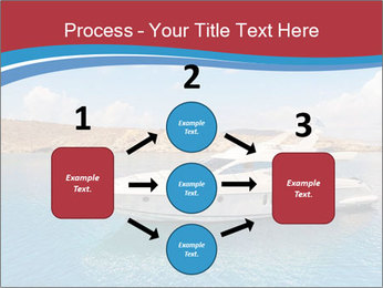 VIP Yacht PowerPoint Template - Slide 92