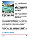 0000089429 Word Template - Page 4