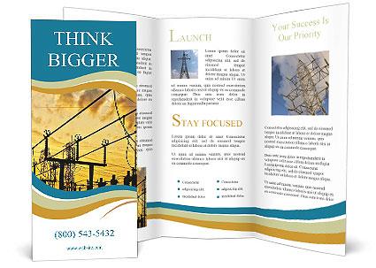 0000089430 Brochure Template