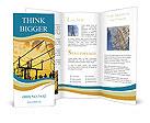 0000089430 Brochure Templates