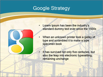 Electrical Engineering PowerPoint Templates - Slide 10