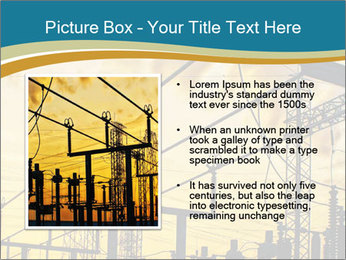 Electrical Engineering PowerPoint Templates - Slide 13