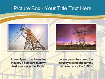 Electrical Engineering PowerPoint Templates - Slide 18