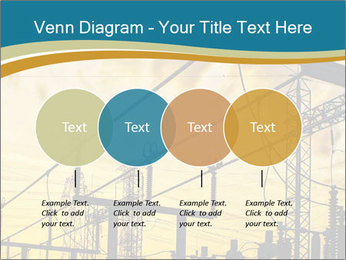 Electrical Engineering PowerPoint Templates - Slide 32