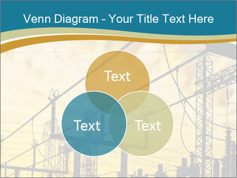 Electrical Engineering PowerPoint Templates - Slide 33