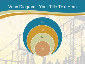 Electrical Engineering PowerPoint Templates - Slide 34