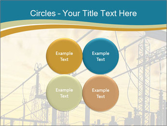 Electrical Engineering PowerPoint Templates - Slide 38