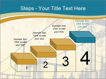 Electrical Engineering PowerPoint Templates - Slide 64