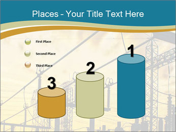 Electrical Engineering PowerPoint Templates - Slide 65
