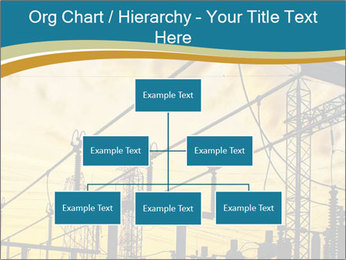 Electrical Engineering PowerPoint Templates - Slide 66