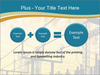 Electrical Engineering PowerPoint Templates - Slide 75