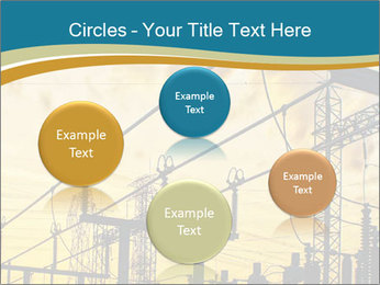 Electrical Engineering PowerPoint Templates - Slide 77