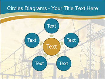 Electrical Engineering PowerPoint Templates - Slide 78
