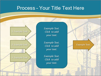 Electrical Engineering PowerPoint Templates - Slide 85