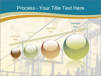 Electrical Engineering PowerPoint Templates - Slide 87