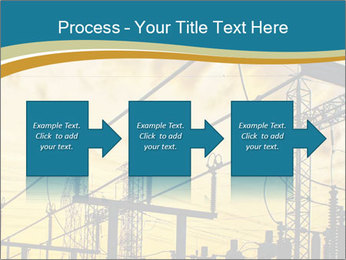 Electrical Engineering PowerPoint Templates - Slide 88