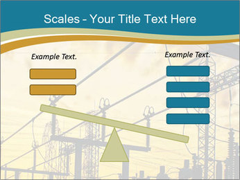 Electrical Engineering PowerPoint Templates - Slide 89