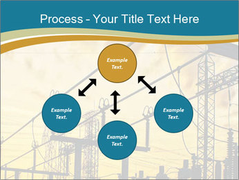Electrical Engineering PowerPoint Templates - Slide 91