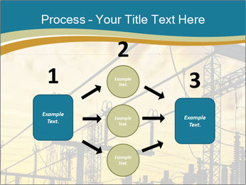 Electrical Engineering PowerPoint Templates - Slide 92
