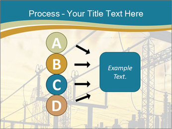 Electrical Engineering PowerPoint Templates - Slide 94