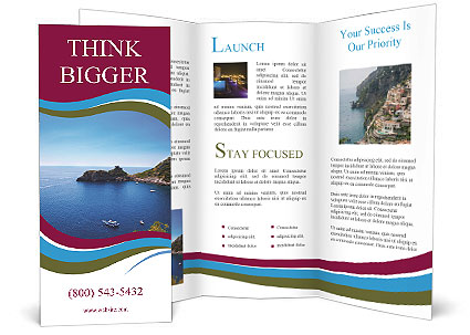 0000089431 Brochure Template