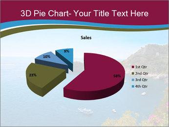 Lovely Bay PowerPoint Template - Slide 35