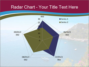 Lovely Bay PowerPoint Template - Slide 51