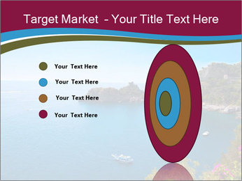 Lovely Bay PowerPoint Template - Slide 84
