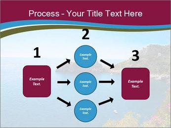 Lovely Bay PowerPoint Template - Slide 92