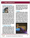 0000089431 Word Template - Page 3