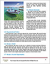 0000089431 Word Template - Page 4