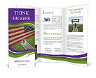 0000089432 Brochure Templates