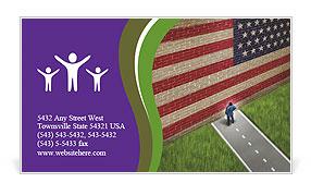 0000089432 Business Card Templates
