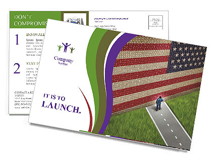 0000089432 Postcard Template