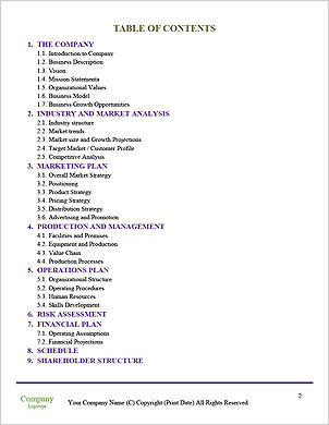 0000089432 Word Template - Page 2