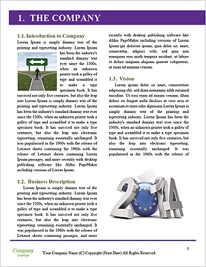0000089432 Word Template - Page 3