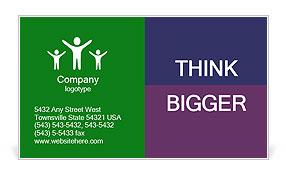 0000089433 Business Card Templates